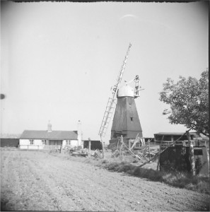 1119368_1948_Hallam_Ashley_Mill_ Photograph_Collection